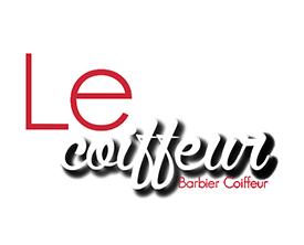 SARL LE COIFFEUR
