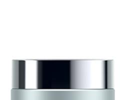 Energy code - le coiffeur - ploufragan saint brieuc